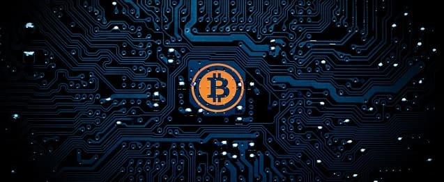 ビットコインのネットワークはダウンしたことがない