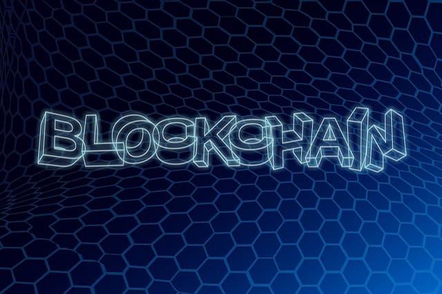 ブロックチェーンはビットコインの基幹技術ではあるが・・・