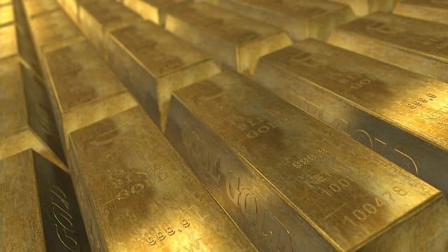 ビットコインはデジタルゴールドとも言われる